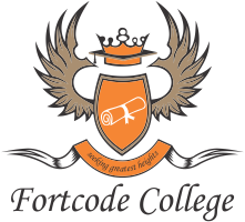 Fortcode